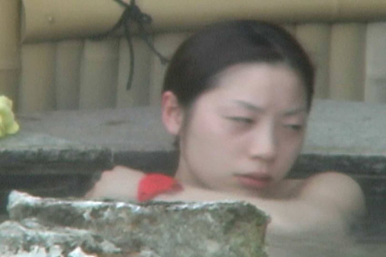Aquaな露天風呂Vol.596 露天 覗きおまんこ画像 77画像 8