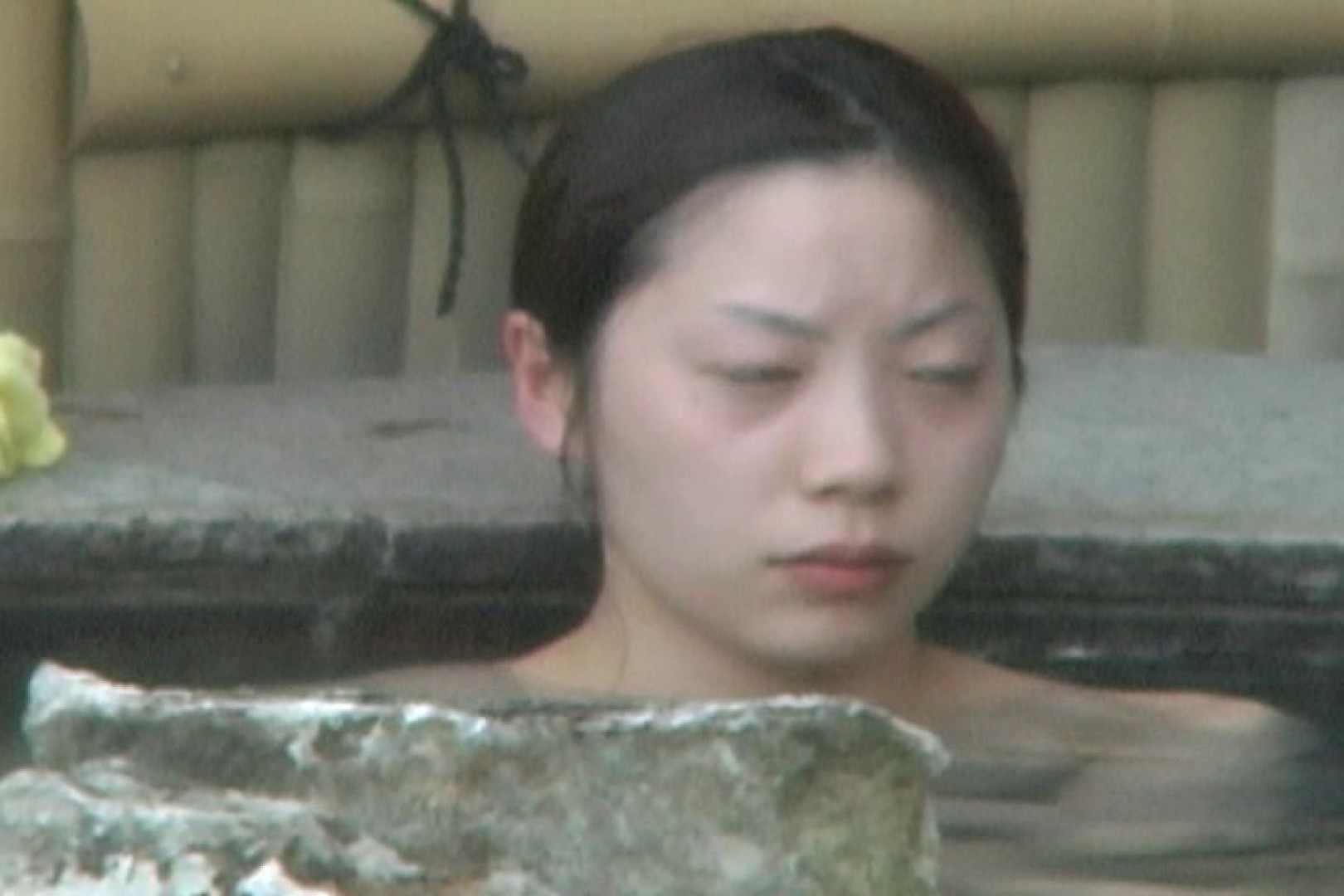 Aquaな露天風呂Vol.596 露天 覗きおまんこ画像 77画像 11