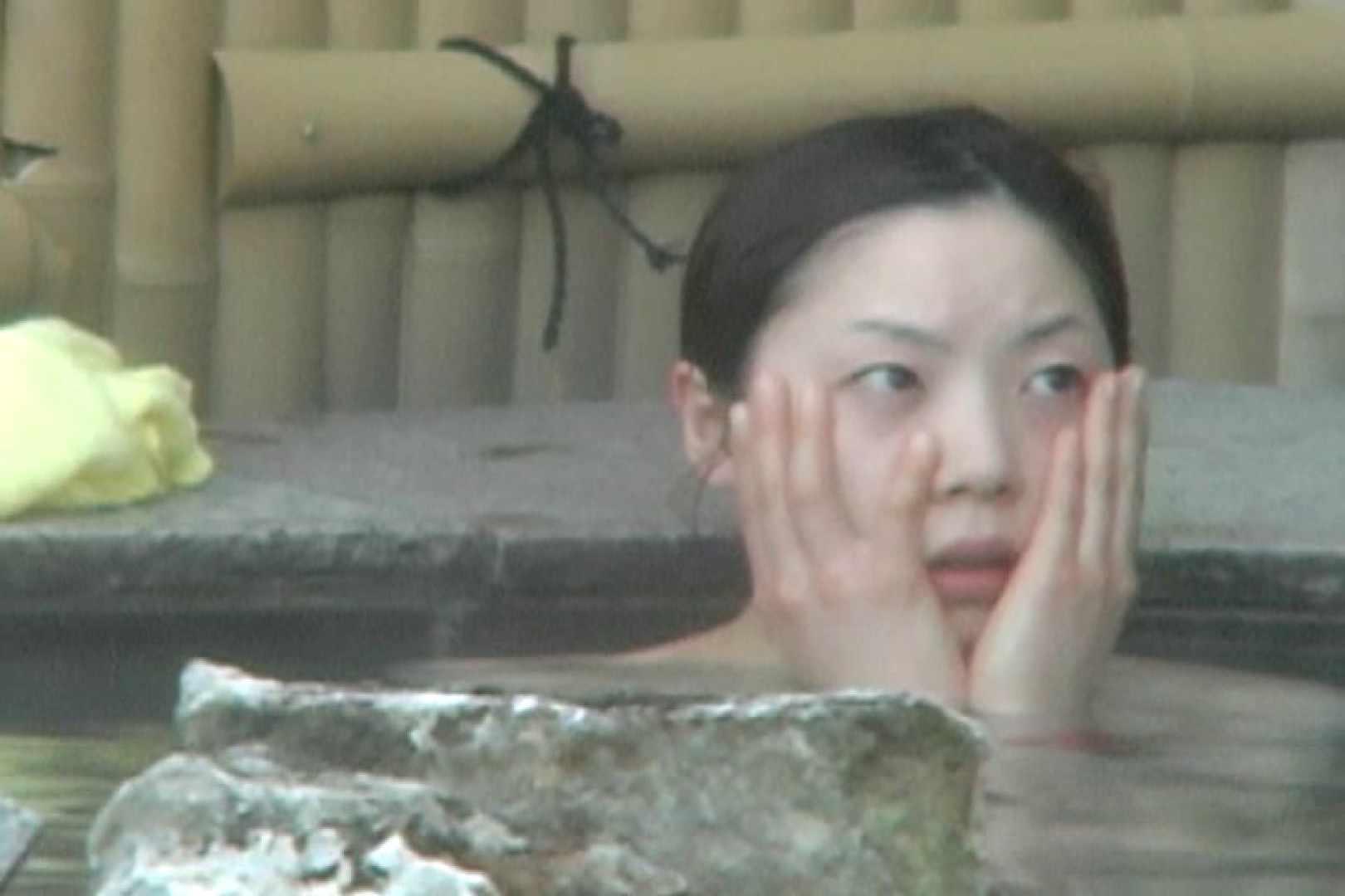 Aquaな露天風呂Vol.596 OLセックス | 盗撮  77画像 13