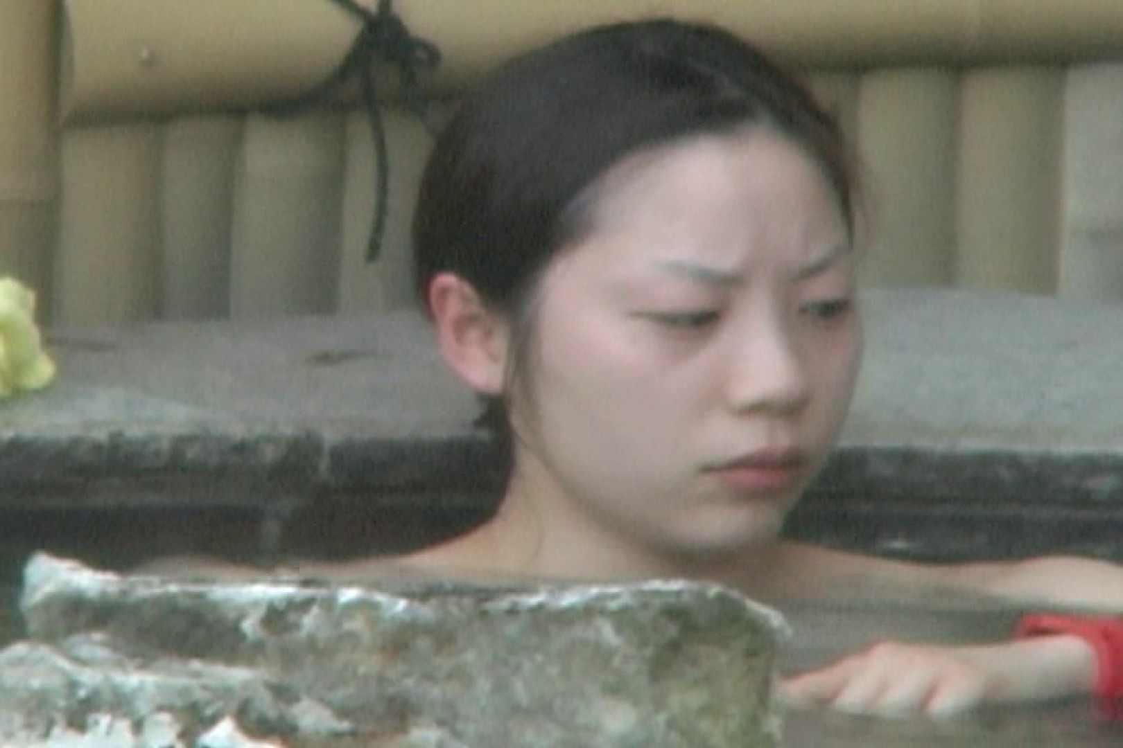 Aquaな露天風呂Vol.596 露天 覗きおまんこ画像 77画像 14