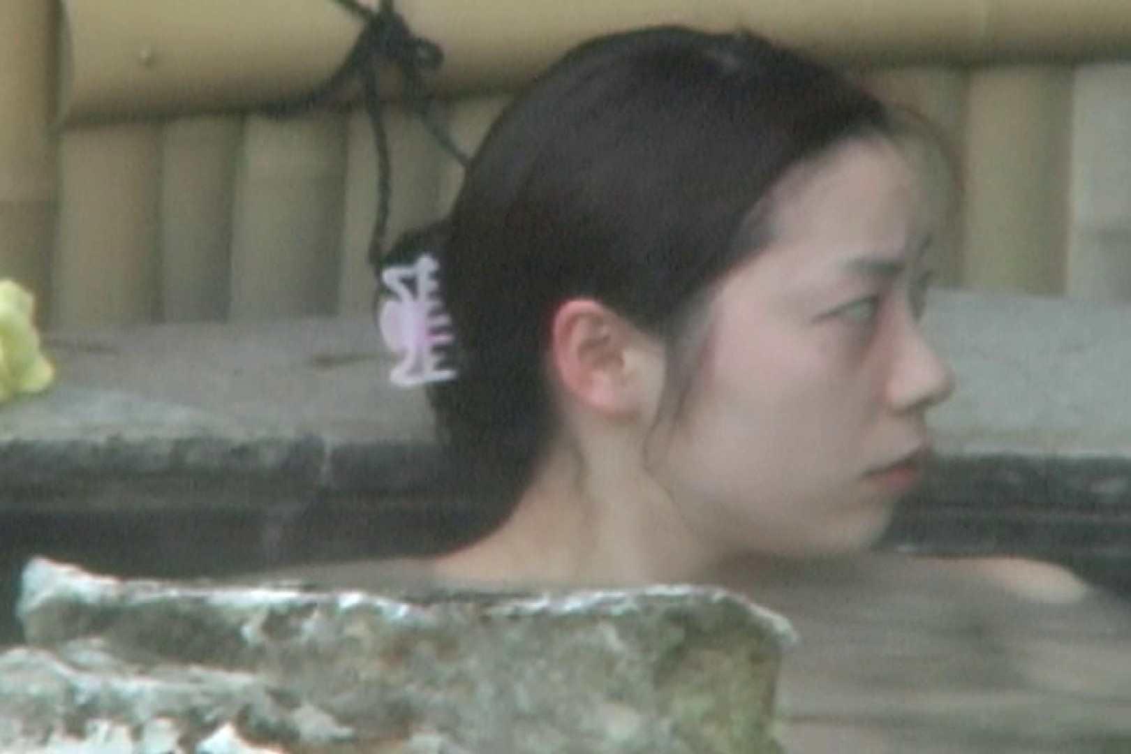Aquaな露天風呂Vol.596 OLセックス | 盗撮  77画像 16