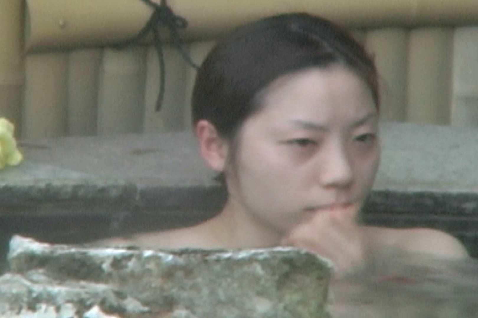Aquaな露天風呂Vol.596 露天 覗きおまんこ画像 77画像 17
