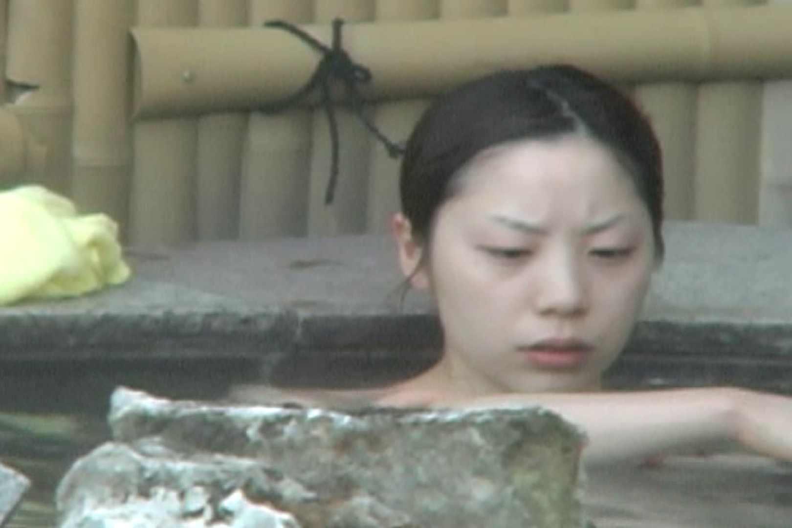 Aquaな露天風呂Vol.596 OLセックス | 盗撮  77画像 25