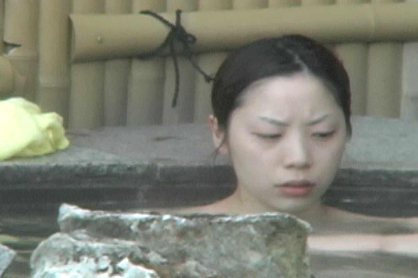 Aquaな露天風呂Vol.596 露天 覗きおまんこ画像 77画像 26