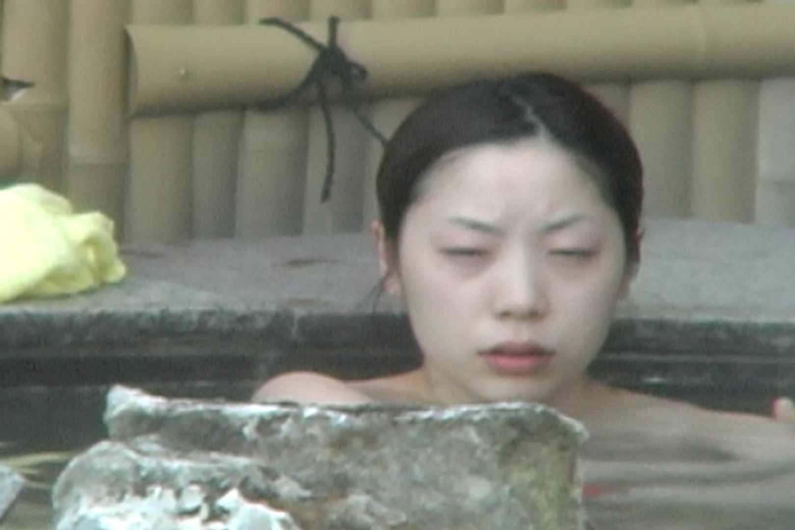 Aquaな露天風呂Vol.596 OLセックス | 盗撮  77画像 28