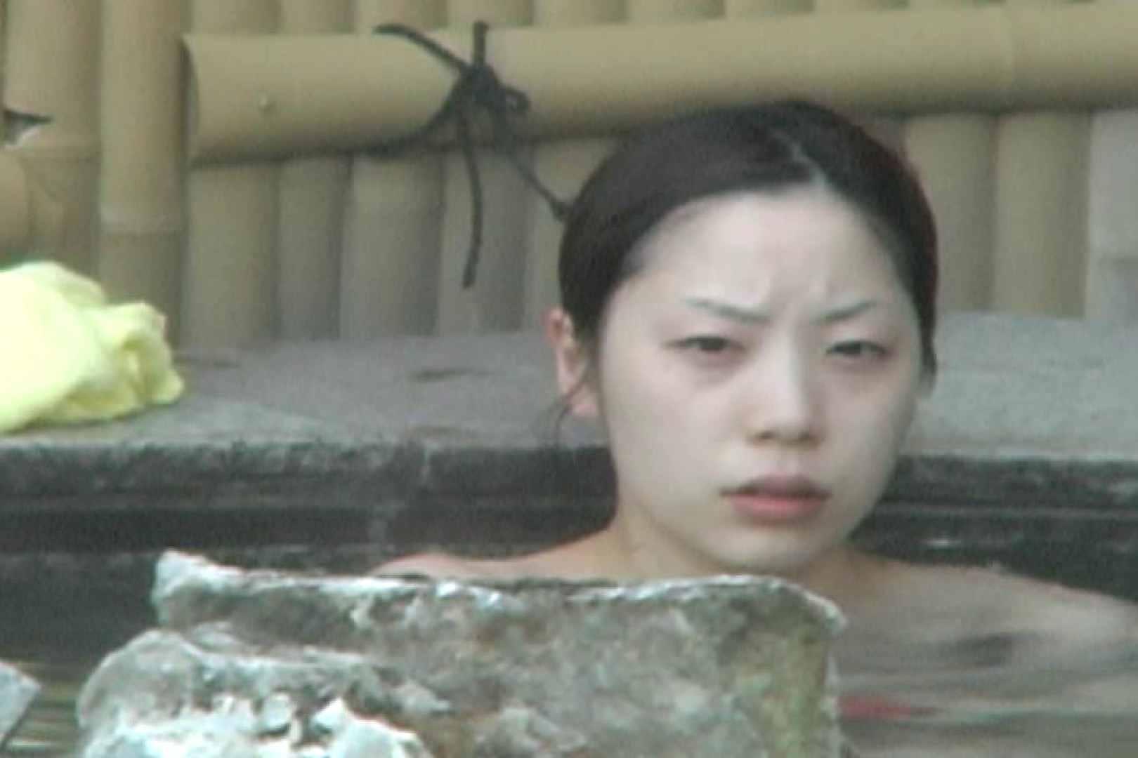 Aquaな露天風呂Vol.596 露天 覗きおまんこ画像 77画像 29