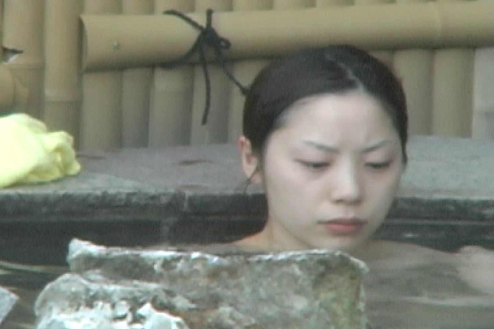 Aquaな露天風呂Vol.596 OLセックス  77画像 30