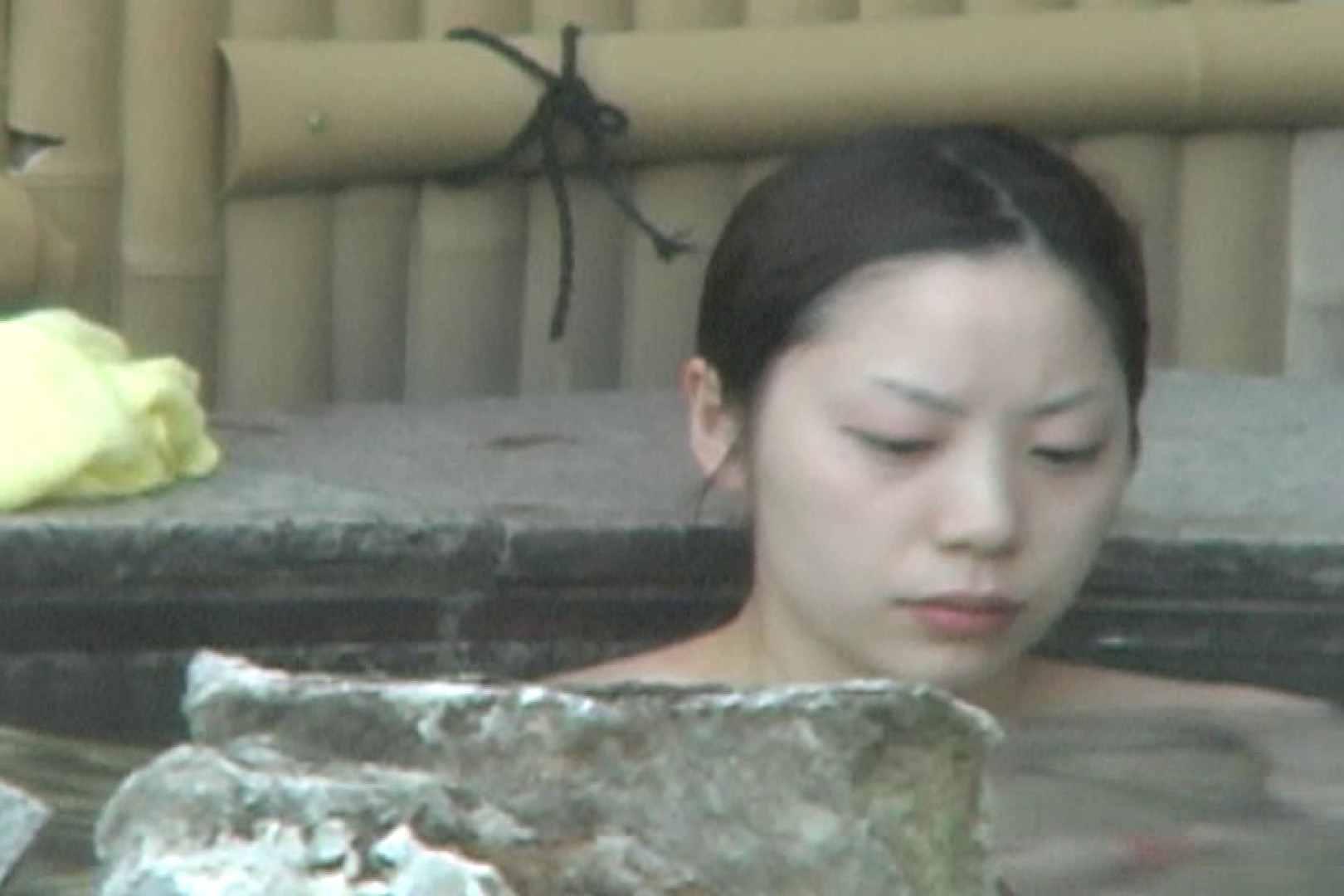 Aquaな露天風呂Vol.596 OLセックス | 盗撮  77画像 31