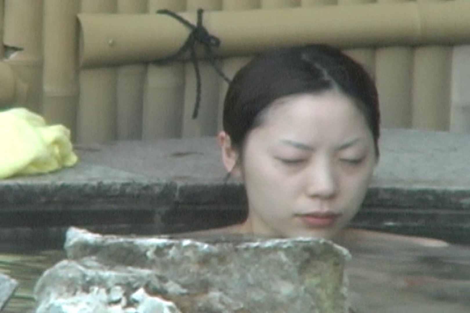 Aquaな露天風呂Vol.596 露天 覗きおまんこ画像 77画像 32