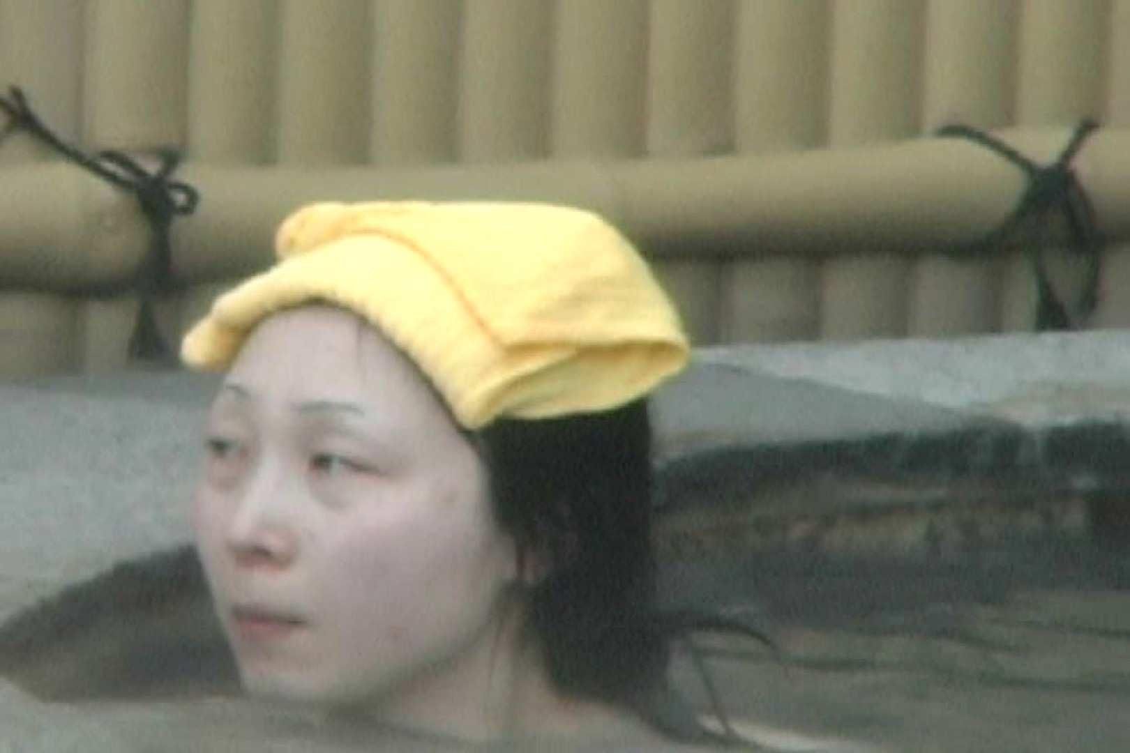 Aquaな露天風呂Vol.596 OLセックス | 盗撮  77画像 34