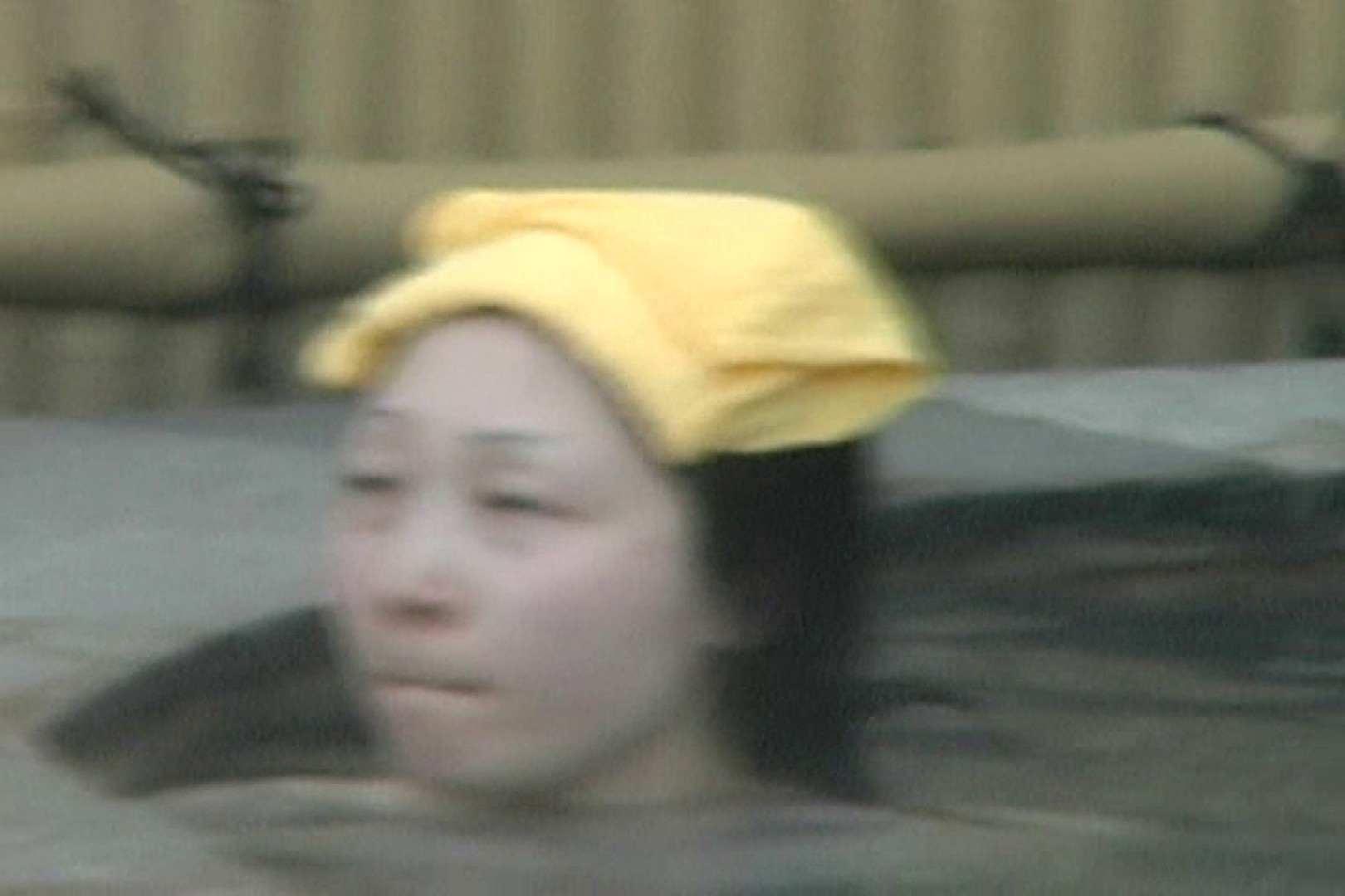 Aquaな露天風呂Vol.596 露天 覗きおまんこ画像 77画像 35
