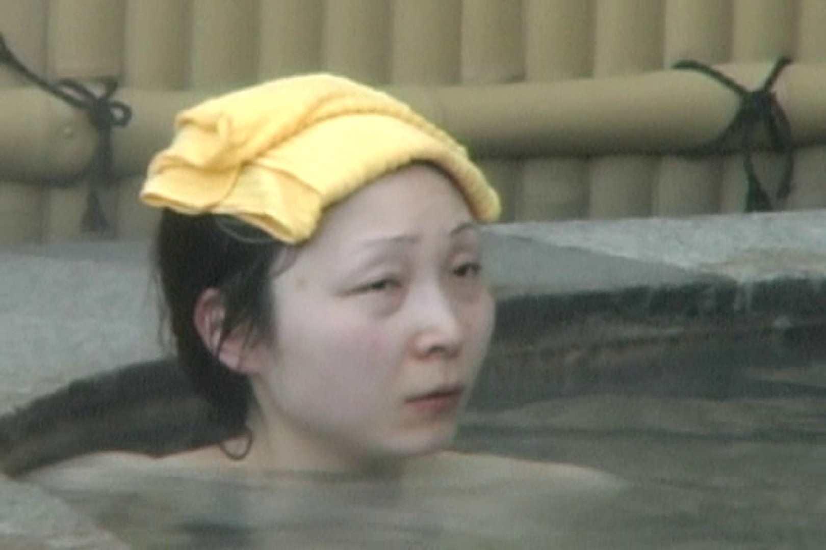 Aquaな露天風呂Vol.596 OLセックス | 盗撮  77画像 37