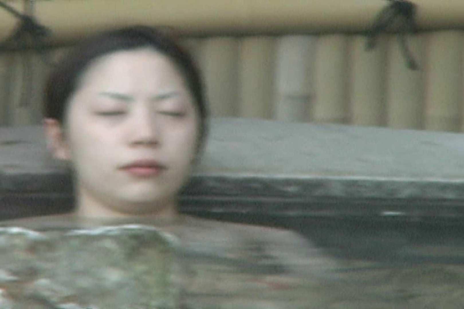 Aquaな露天風呂Vol.596 露天 覗きおまんこ画像 77画像 38