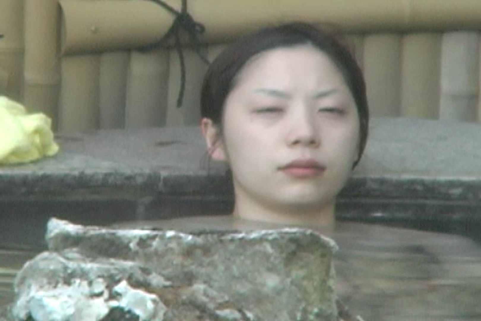 Aquaな露天風呂Vol.596 OLセックス  77画像 39
