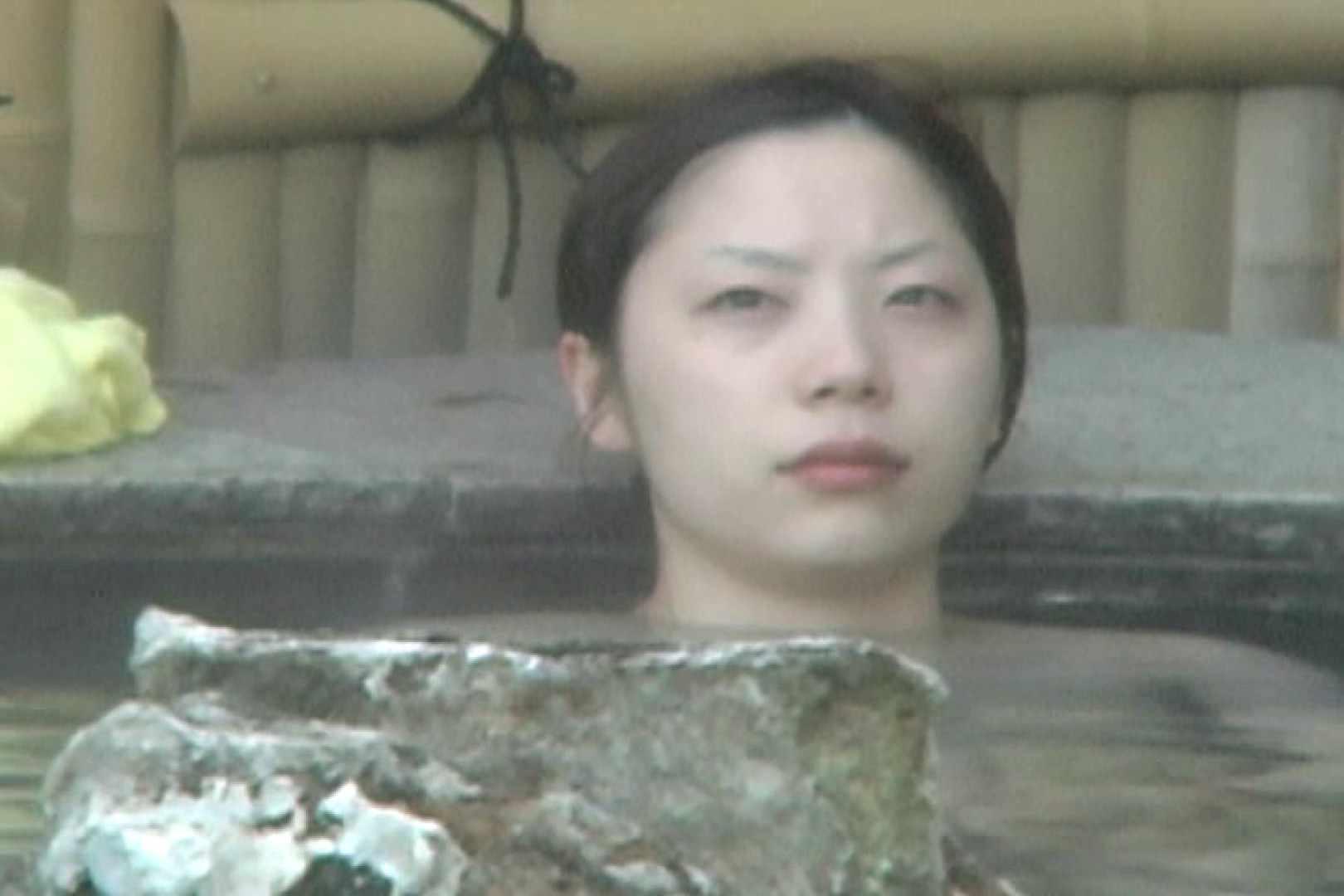 Aquaな露天風呂Vol.596 露天 覗きおまんこ画像 77画像 41