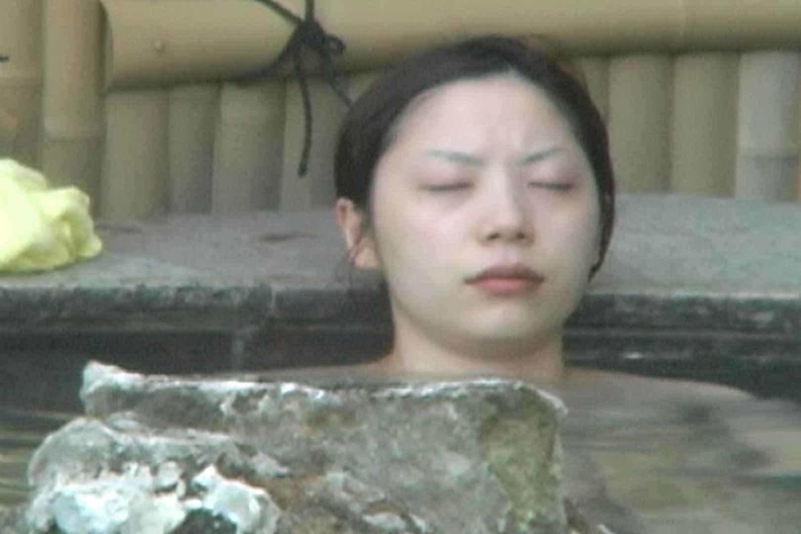Aquaな露天風呂Vol.596 OLセックス | 盗撮  77画像 43