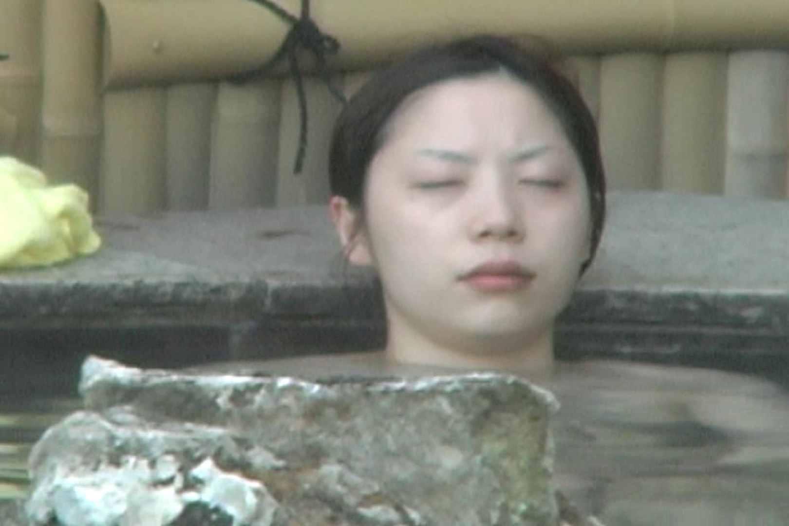 Aquaな露天風呂Vol.596 露天 覗きおまんこ画像 77画像 44