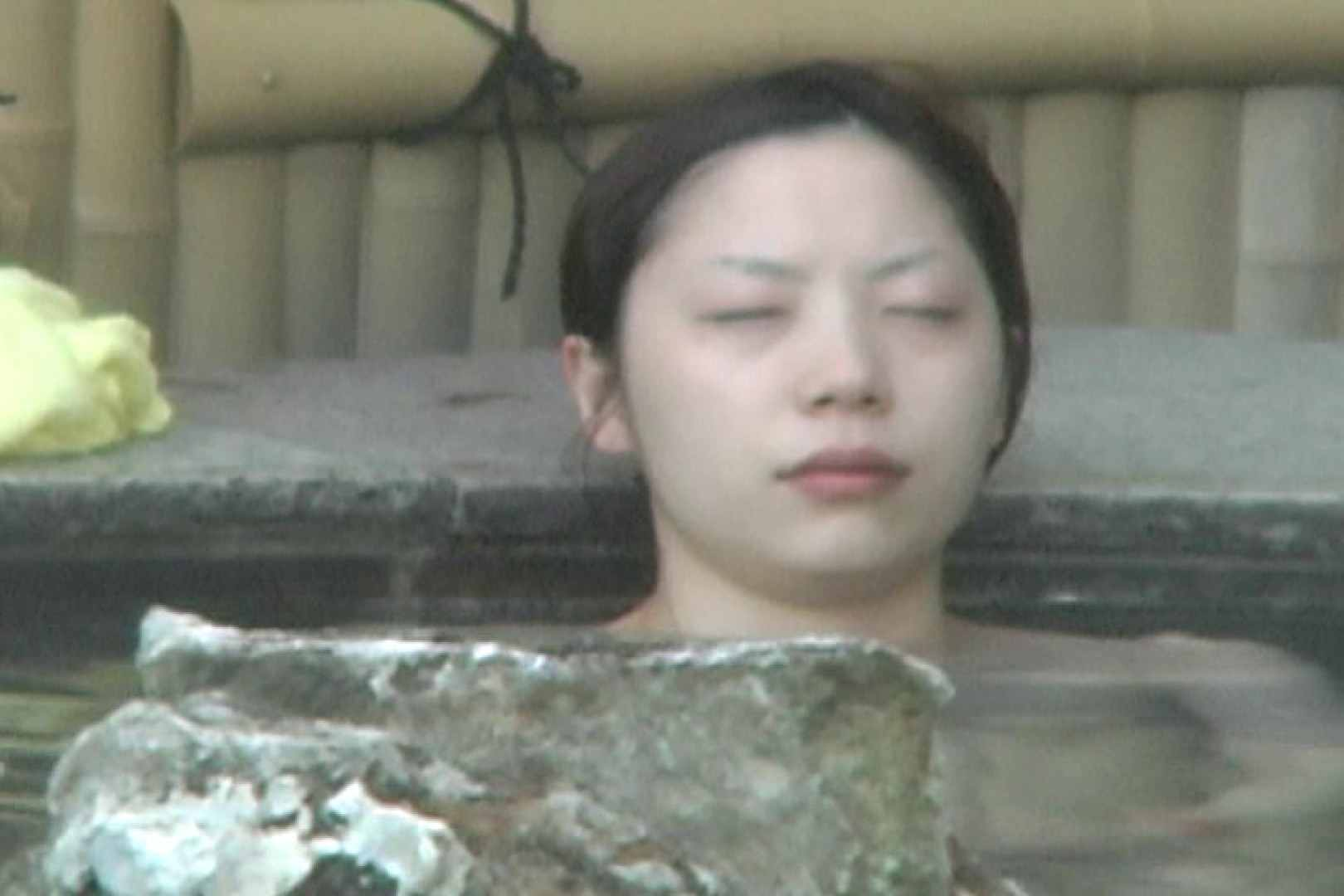 Aquaな露天風呂Vol.596 OLセックス | 盗撮  77画像 46