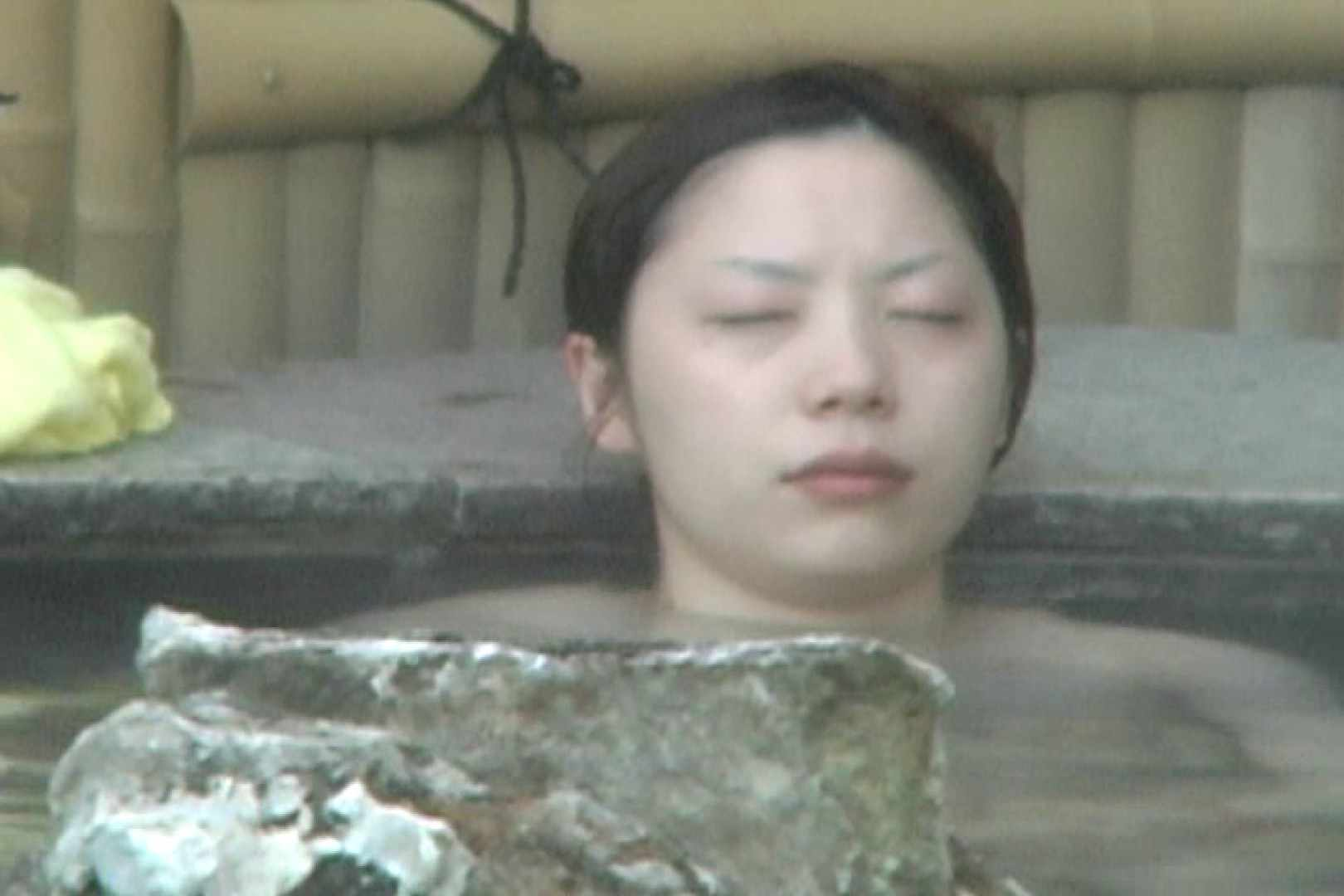 Aquaな露天風呂Vol.596 露天 覗きおまんこ画像 77画像 47