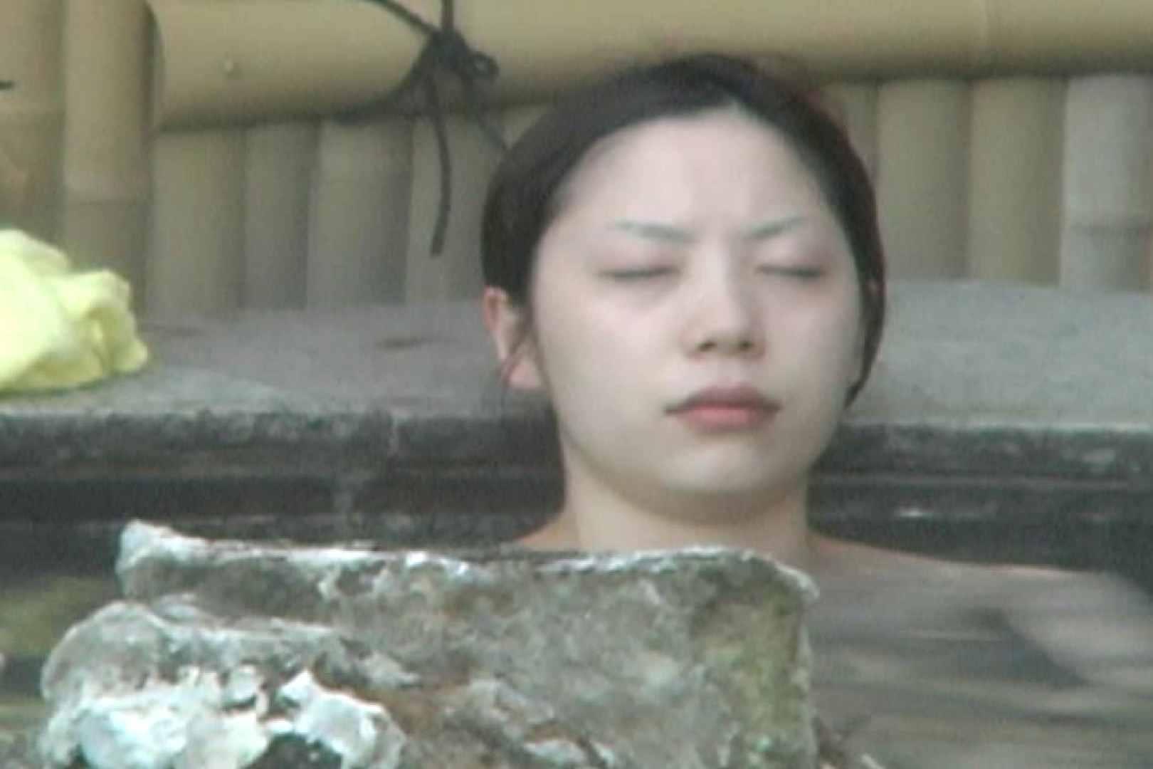 Aquaな露天風呂Vol.596 OLセックス  77画像 48