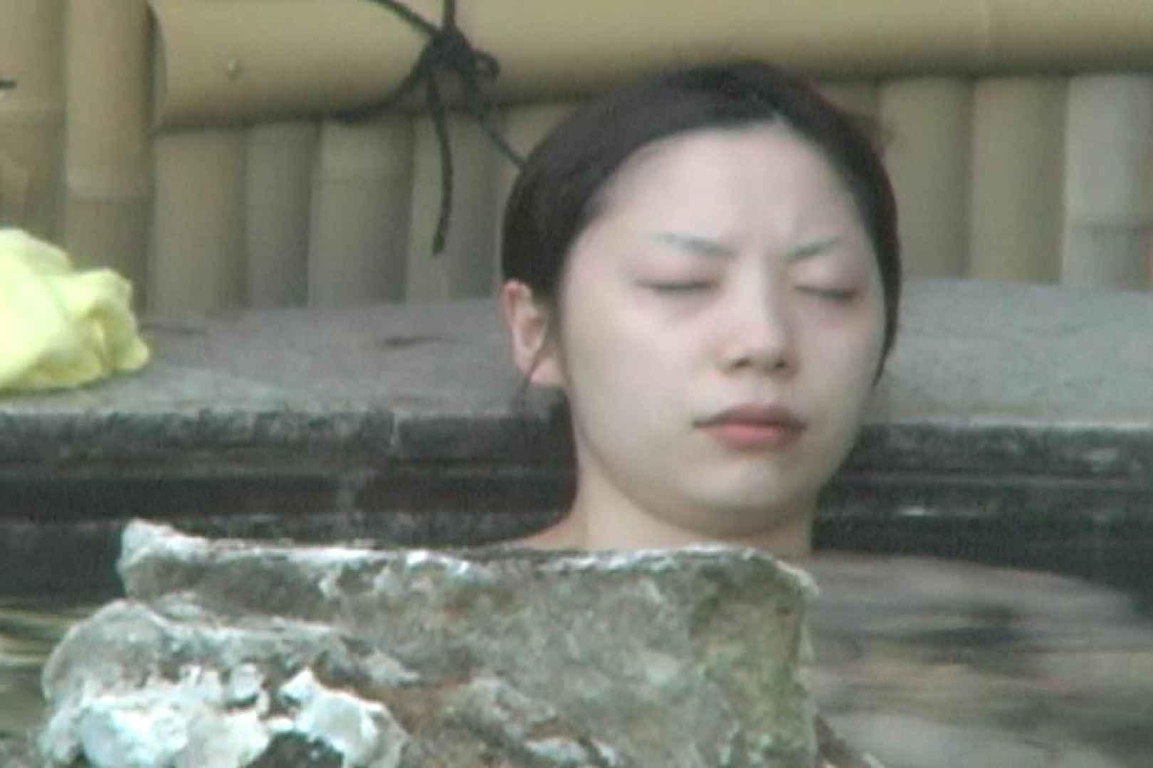 Aquaな露天風呂Vol.596 露天 覗きおまんこ画像 77画像 53