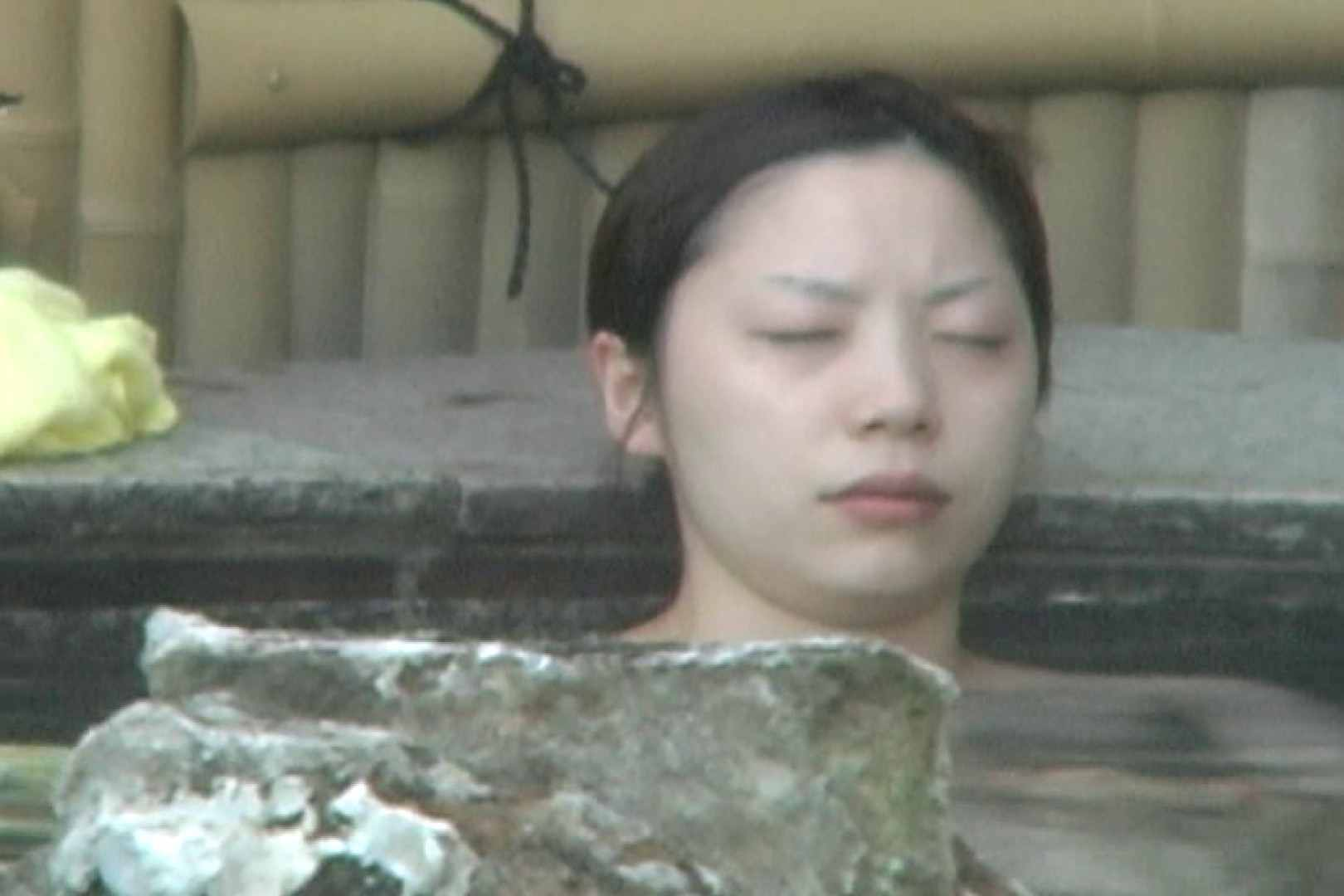 Aquaな露天風呂Vol.596 OLセックス  77画像 54