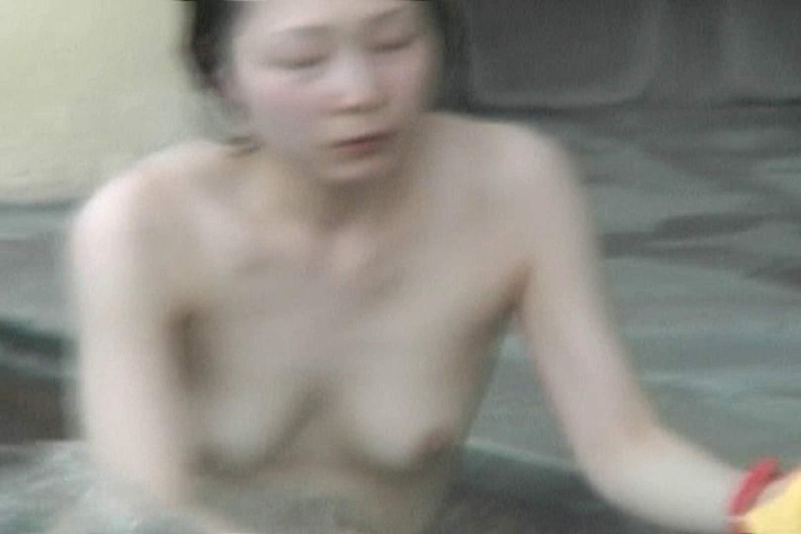 Aquaな露天風呂Vol.596 OLセックス | 盗撮  77画像 61