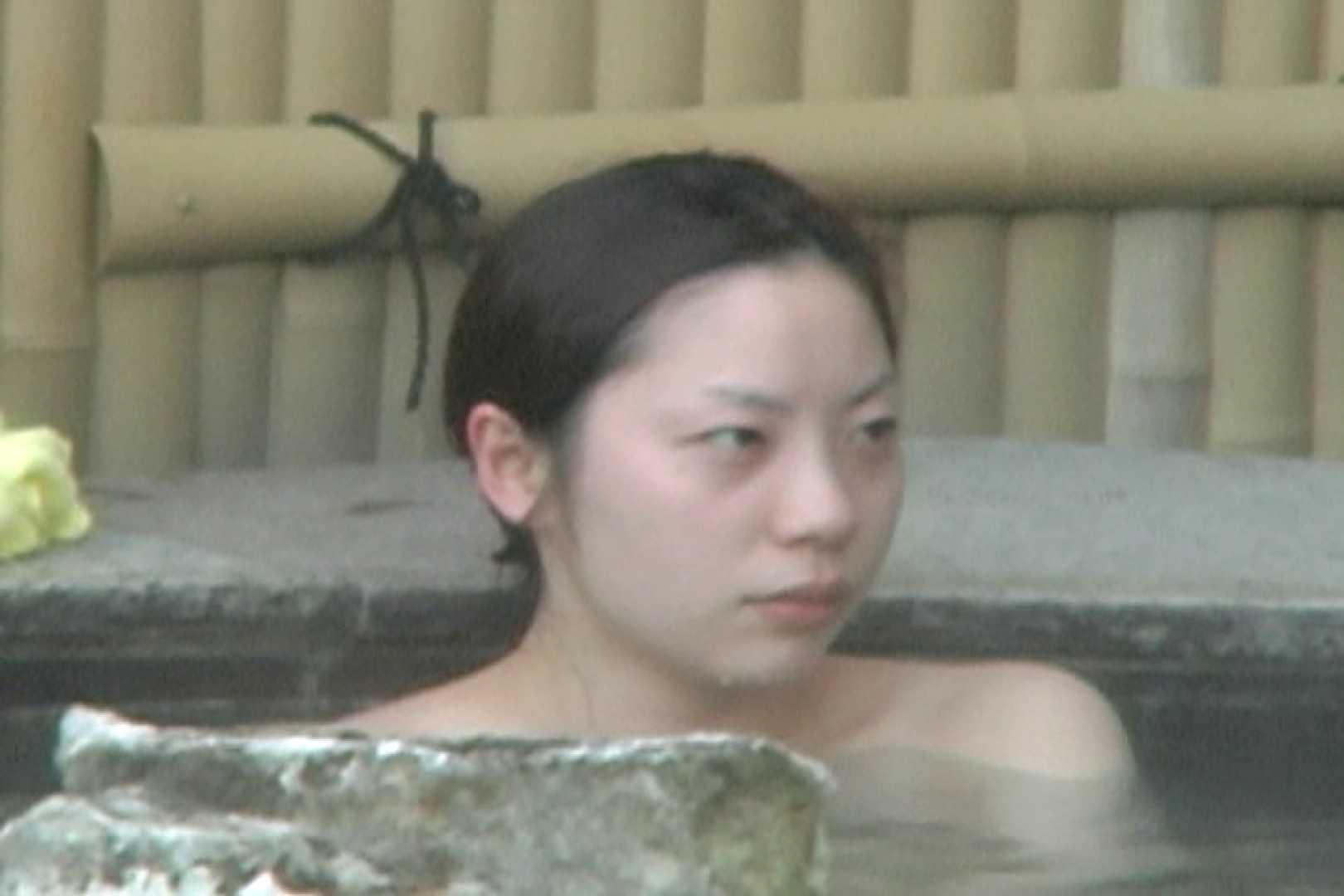 Aquaな露天風呂Vol.596 露天 覗きおまんこ画像 77画像 71