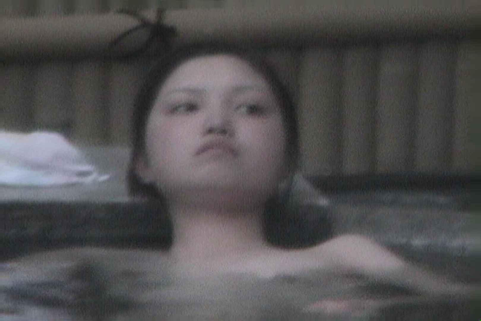Aquaな露天風呂Vol.602 盗撮 | 露天  70画像 7