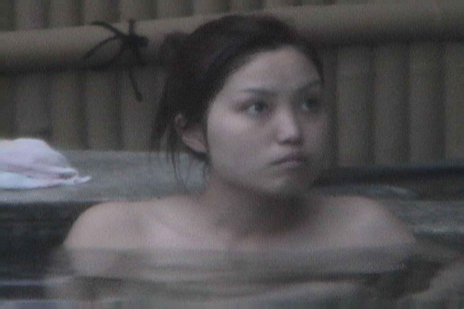 Aquaな露天風呂Vol.602 OLセックス 盗み撮りオマンコ動画キャプチャ 70画像 23
