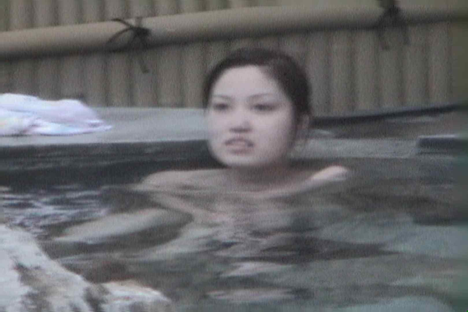 Aquaな露天風呂Vol.602 OLセックス 盗み撮りオマンコ動画キャプチャ 70画像 26