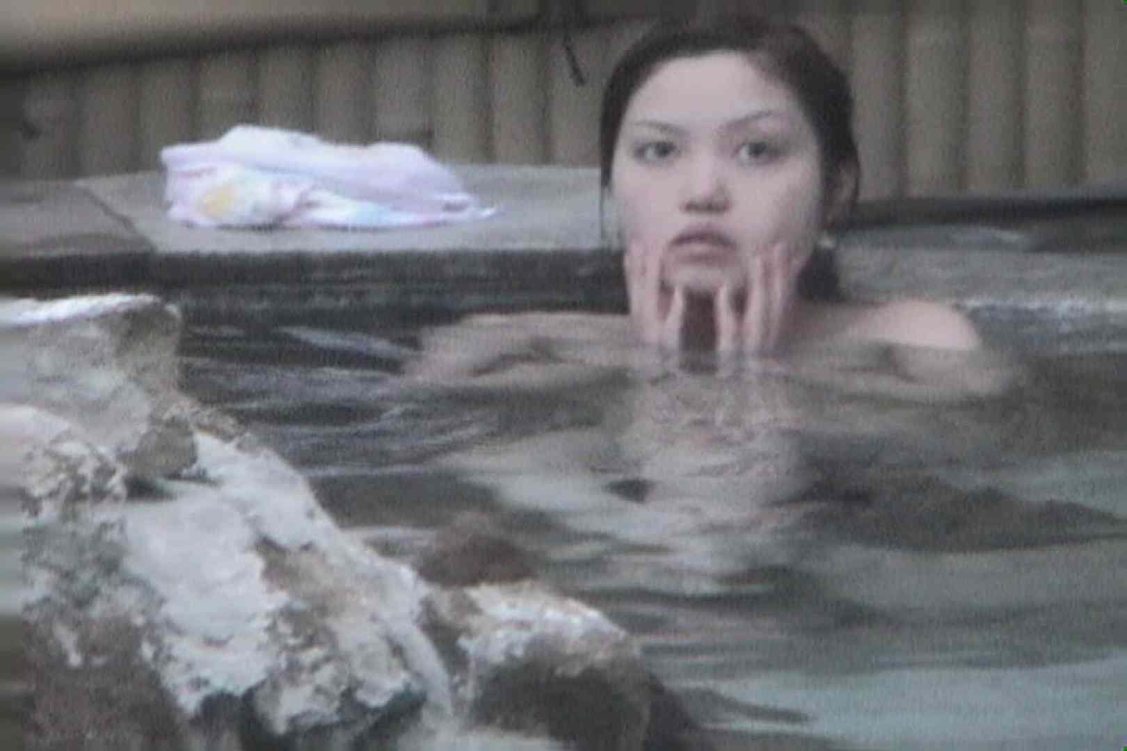 Aquaな露天風呂Vol.602 OLセックス 盗み撮りオマンコ動画キャプチャ 70画像 29