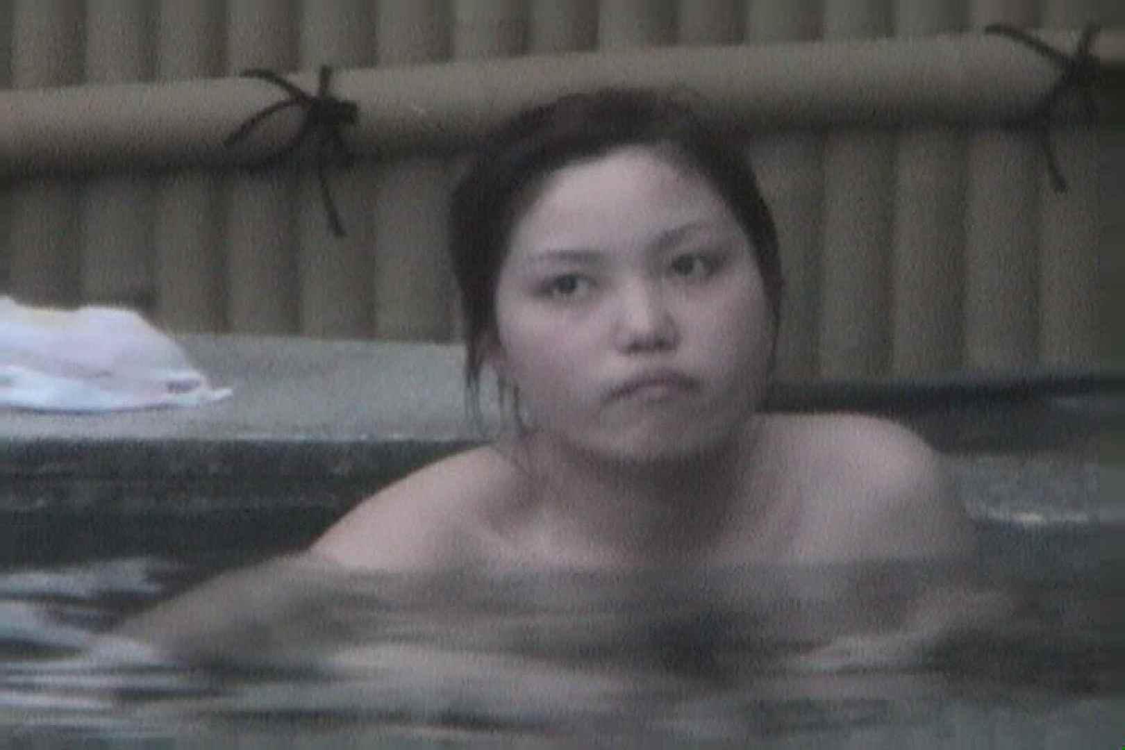 Aquaな露天風呂Vol.602 OLセックス 盗み撮りオマンコ動画キャプチャ 70画像 47