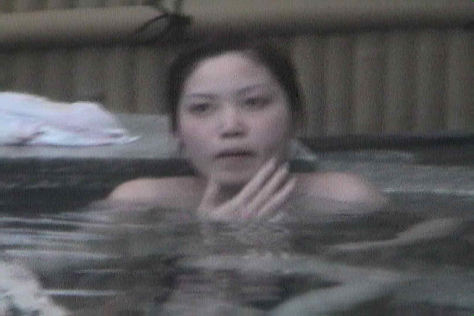 無修正エロ動画|Aquaな露天風呂Vol.602|のぞき本舗 中村屋