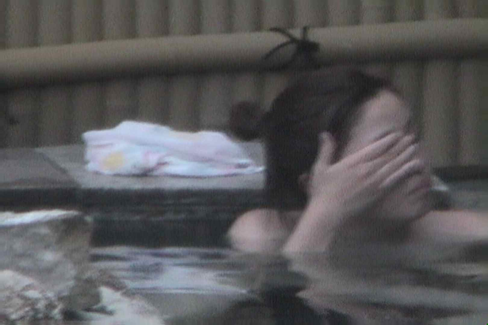 Aquaな露天風呂Vol.602 OLセックス 盗み撮りオマンコ動画キャプチャ 70画像 53