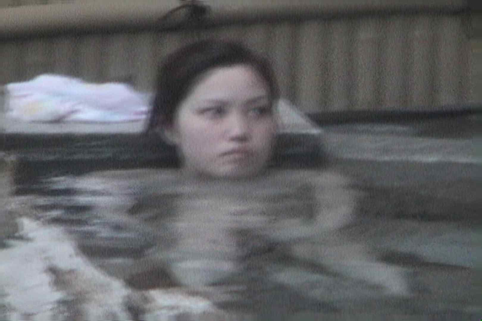 Aquaな露天風呂Vol.602 盗撮  70画像 57