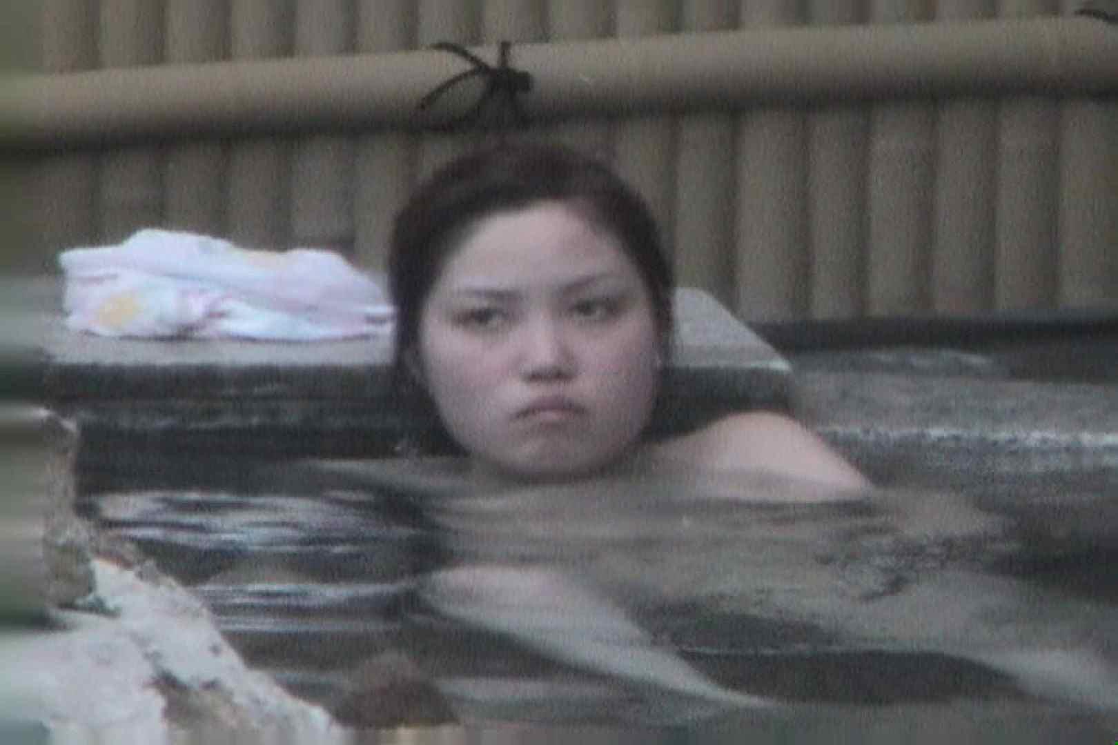 Aquaな露天風呂Vol.602 OLセックス 盗み撮りオマンコ動画キャプチャ 70画像 65