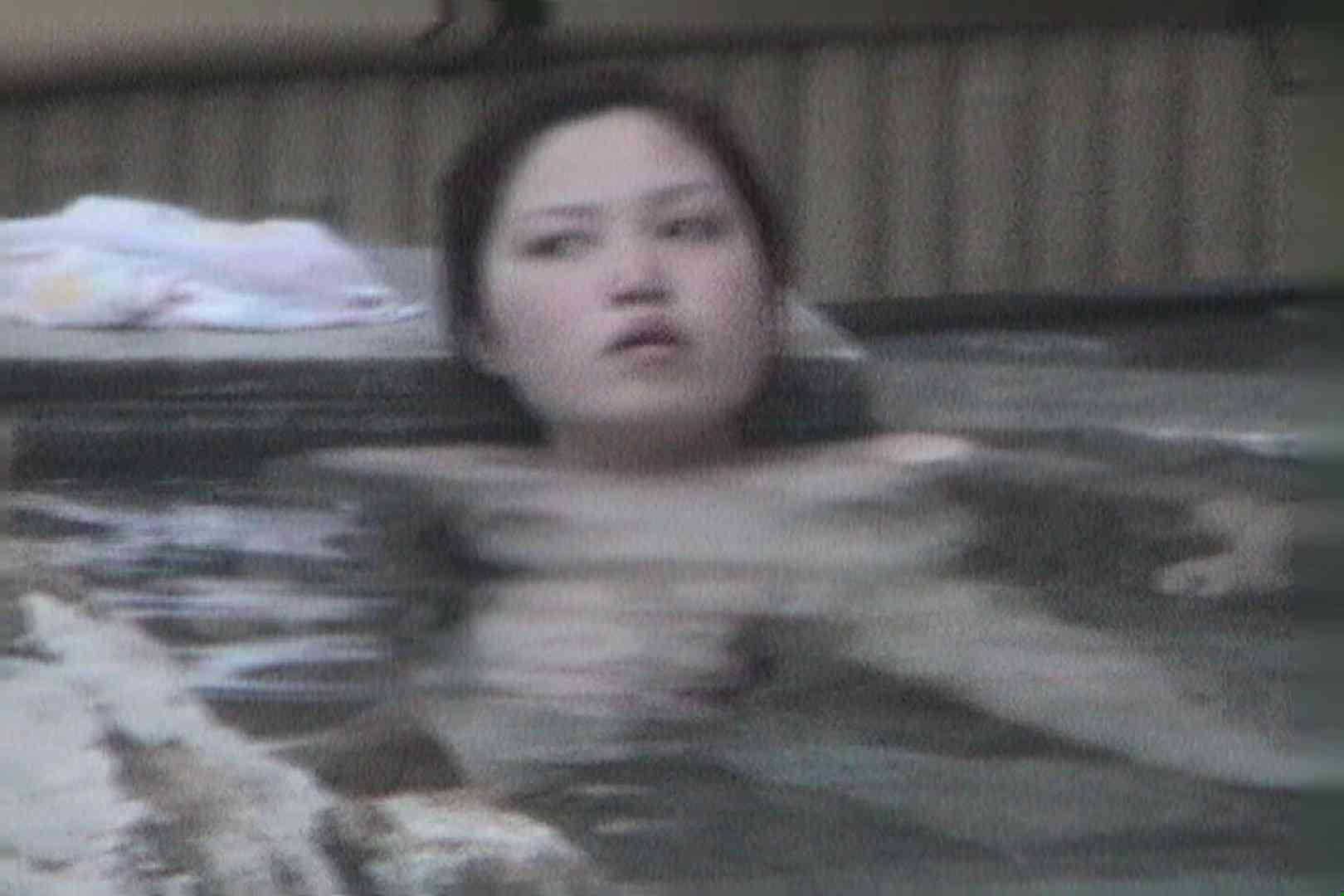Aquaな露天風呂Vol.602 OLセックス 盗み撮りオマンコ動画キャプチャ 70画像 68