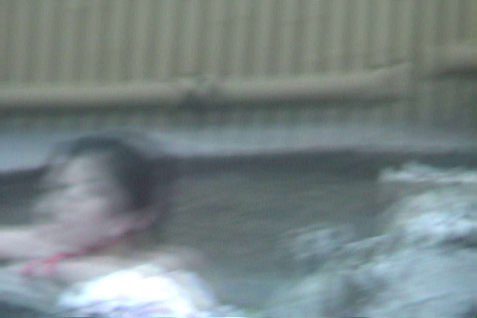 無修正エロ動画|Aquaな露天風呂Vol.607|のぞき本舗 中村屋