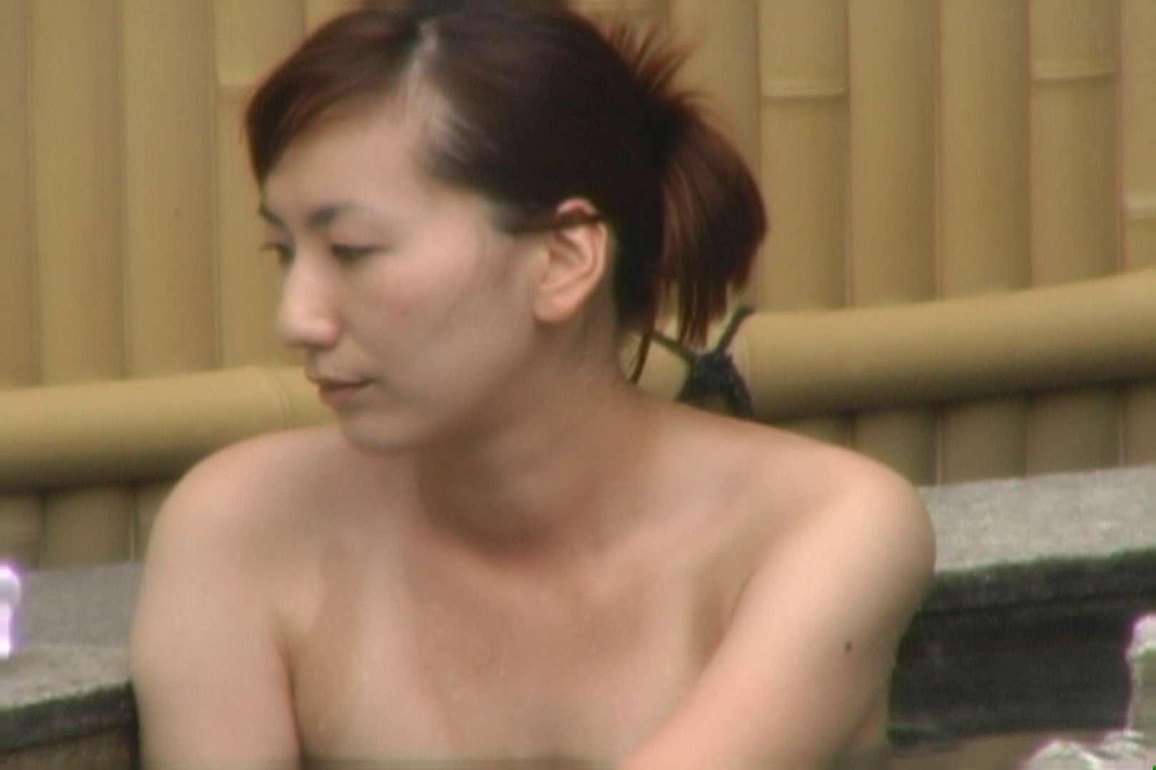 Aquaな露天風呂Vol.616 盗撮 性交動画流出 99画像 8