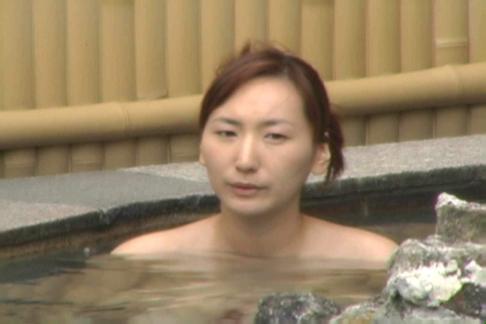 Aquaな露天風呂Vol.616 露天  99画像 15