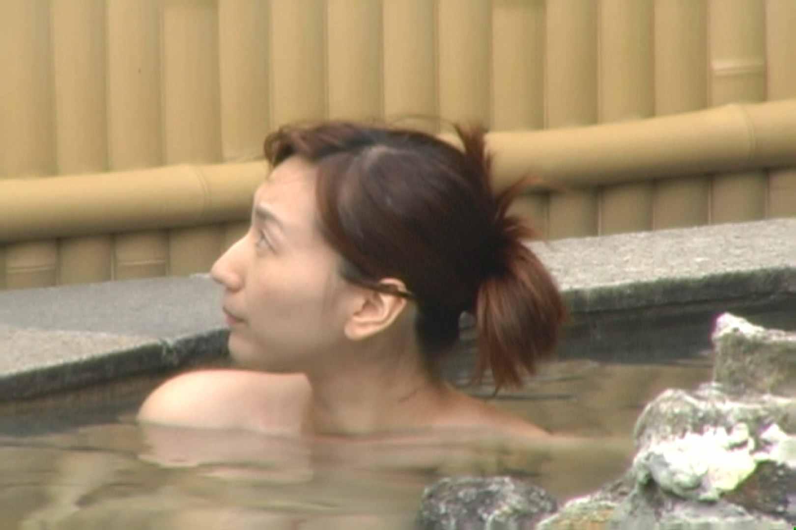 Aquaな露天風呂Vol.616 露天  99画像 30