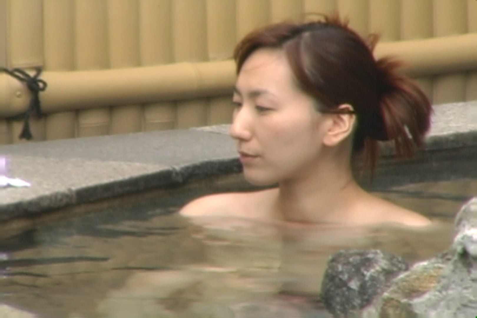 Aquaな露天風呂Vol.616 盗撮 性交動画流出 99画像 32