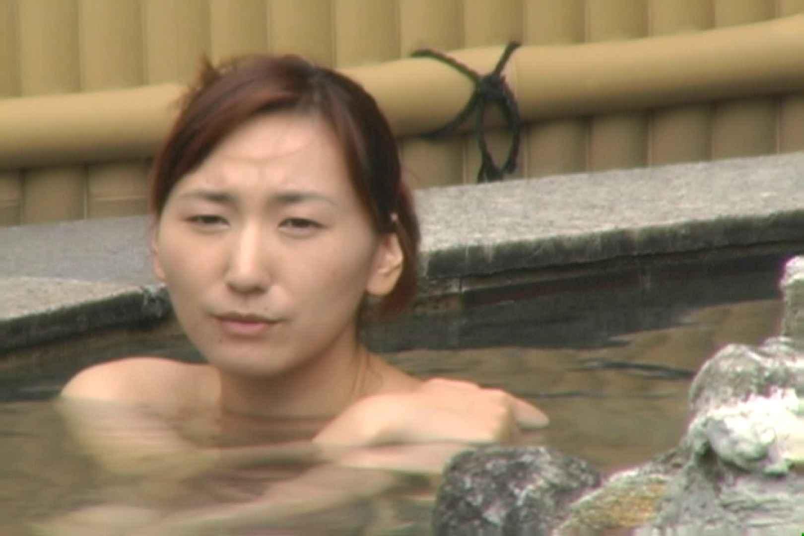 Aquaな露天風呂Vol.616 盗撮 性交動画流出 99画像 35