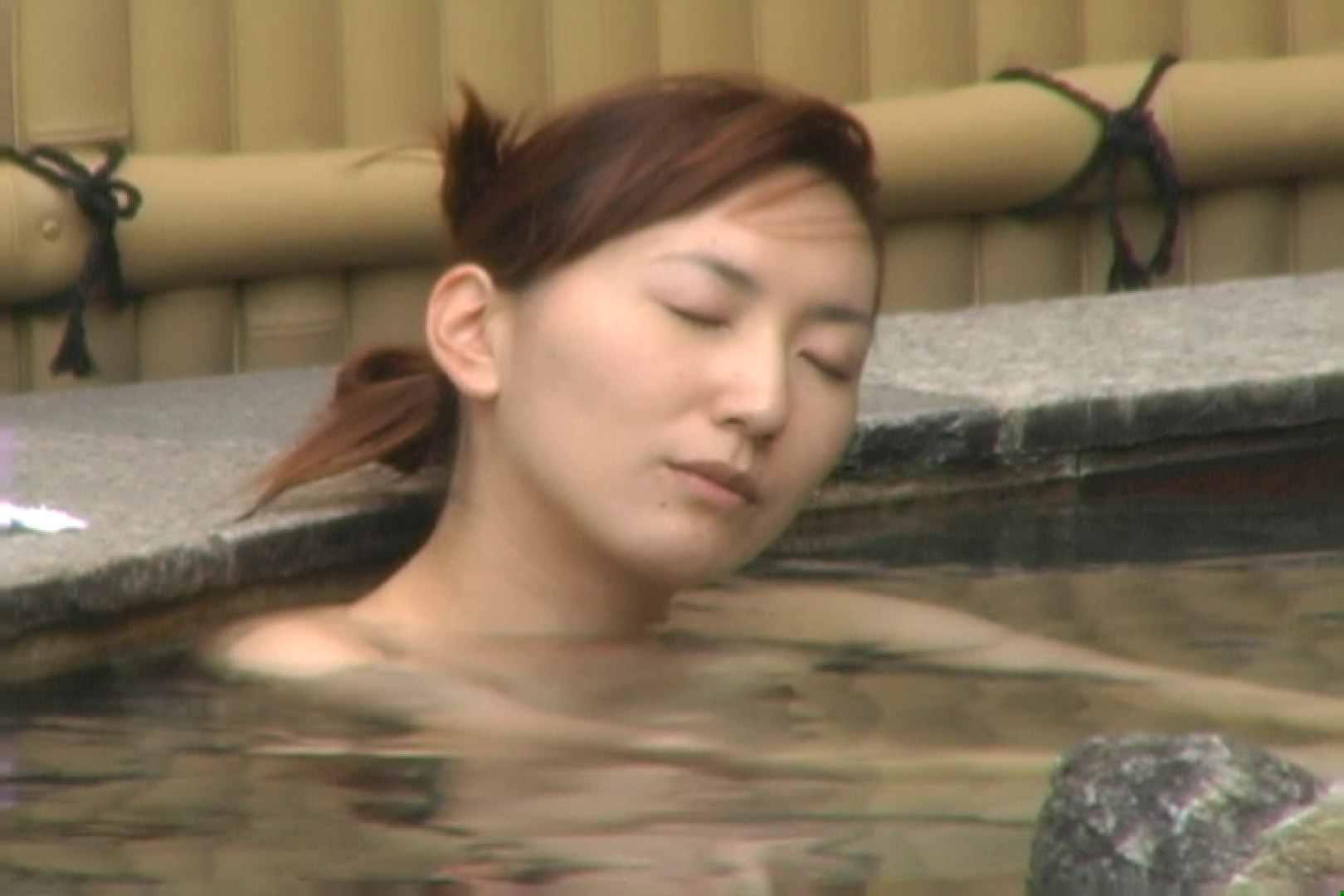 Aquaな露天風呂Vol.616 盗撮 性交動画流出 99画像 41