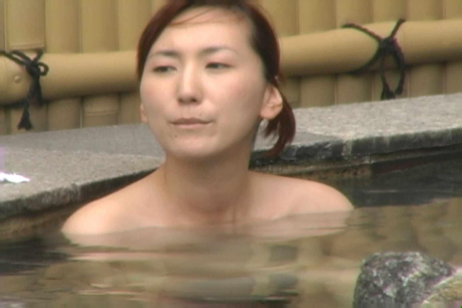 Aquaな露天風呂Vol.616 盗撮 性交動画流出 99画像 50