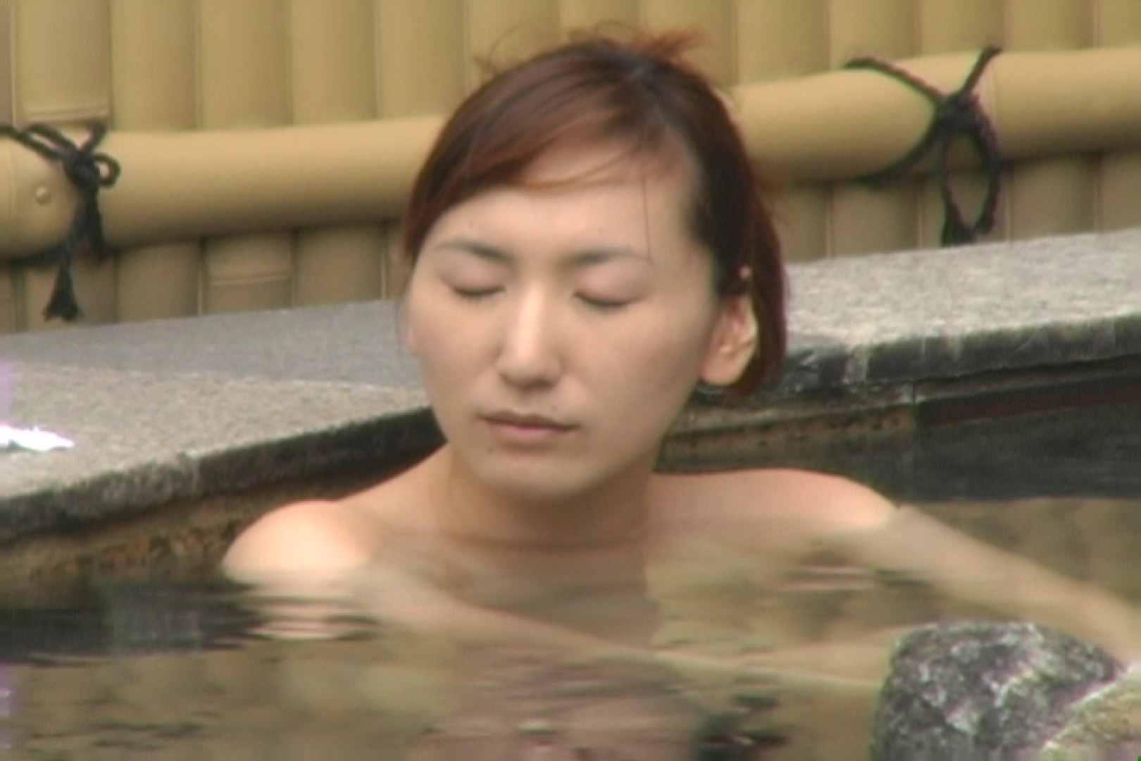 Aquaな露天風呂Vol.616 露天  99画像 54