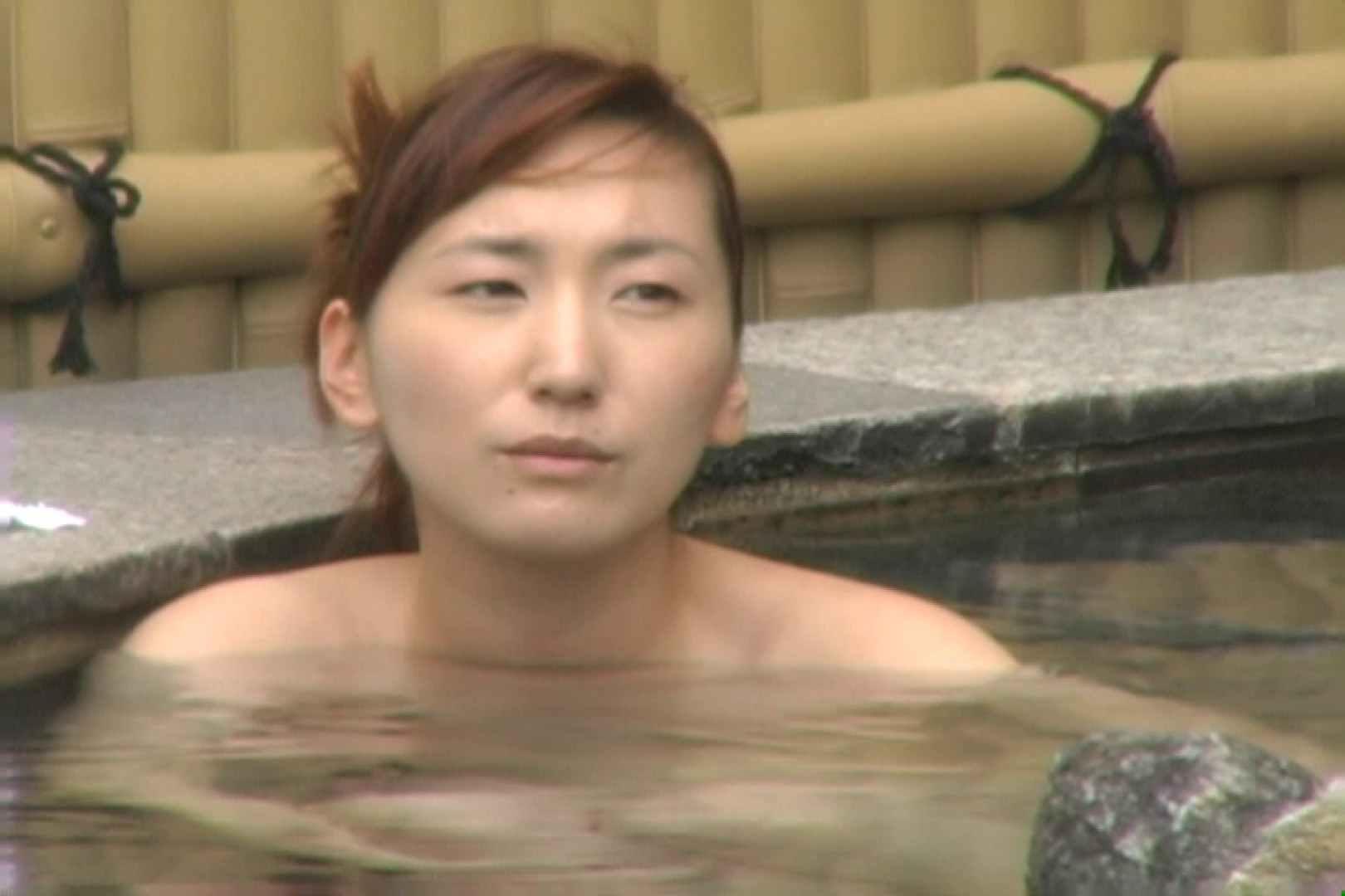 Aquaな露天風呂Vol.616 露天  99画像 60
