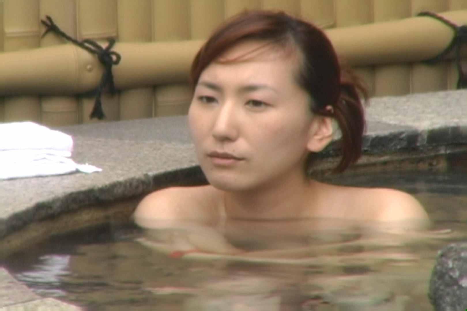 Aquaな露天風呂Vol.616 露天  99画像 66