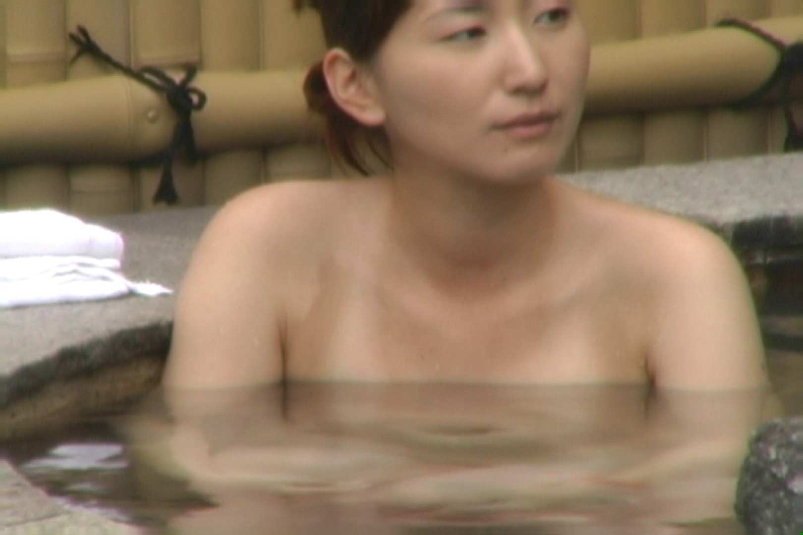 Aquaな露天風呂Vol.616 盗撮 性交動画流出 99画像 68